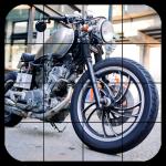 Tile Puzzles · Motorcycles 1.44.mc (Mod)