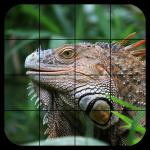 Tile Puzzles · Reptiles 1.44.re (Mod)