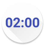 Timer for Board Games 1.3.90 (Mod)