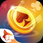 Crazy Tiến Lên Sâm Lốc – ZingPlay  Latest Version: (Mod)