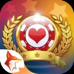 Tiến lên Miền Nam – Tiến Lên – tien len – ZingPlay  5.8 (Mod)