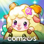 Tiny Farm®  7.00.08 (Mod)