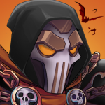 Tiny Gladiators 2 Heroes Duels – RPG Battle Arena  2.4.4 (Mod)