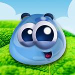 Tiny Hope 1.1.19 (Mod)