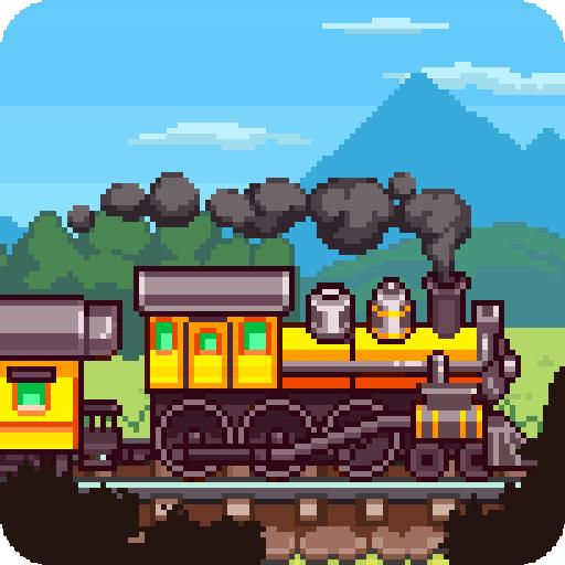 Tiny Rails  2.10.0 (Mod)
