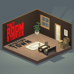 Tiny Room Stories: Town Mystery  2.0.10 (Mod)