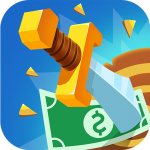 Tiểu lý phi dao – tieu ly phi dao  1.3.8 (Mod)