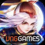 Tân Thần Điêu – VNG 1.4.1 (Mod)