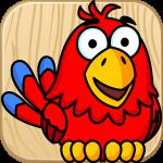 Toddler Animal Learn 2.5 (Mod)