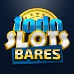 TodoSlots Bares 01.26.04 (Mod)