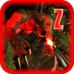Tomb Hunter Pro  Latest Version: (Mod) 1.0.71