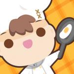 Too Many Cooks 0.6.4 (Mod)