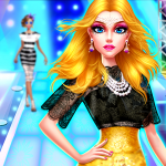 Top Model Makeup Salon 2.8.5009 (Mod)