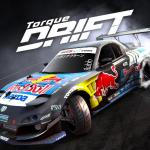 Torque Drift: Become a DRIFT KING!  1.9.7 (Mod)