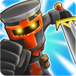Tower Conquest 22.00.51g  (Mod)