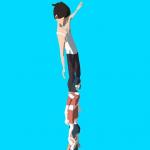 Tower Run  1.17.1 (Mod)