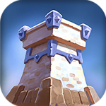 Toy Defense Fantasy — Tower Defense Game  2.16.1 (Mod)