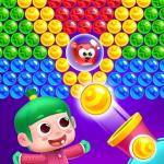 Toys Pop – Bubble Pop! Free Bubble Games Puzzle 2.3 (Mod)