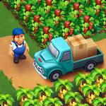 Trade Island  (Mod) 12.10.0