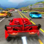 Fast Car Traffic Racing Games 2021:Free Car games  2.2.4 (Mod)