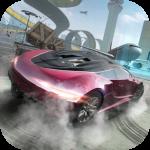 Traffic Tour Racer 3D 0.5 (Mod)