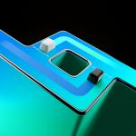 Traffix 3D 4.4 (Mod)