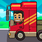 Transport It! – Idle Tycoon  1.12.2 (Mod)