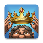 Travian Kingdoms 1.7.8728 (Mod)