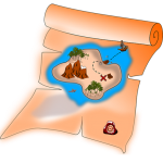 Treasure Click Hunter 1.5.39 (Mod)