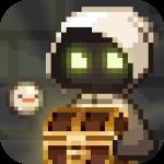 Treasure Shooter 1.0 (Mod)