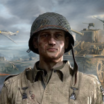 Trenches of Europe 3 1.4.0 (Mod)