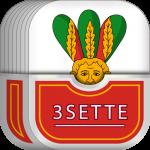 Tressette – Classic Card Games 6.04 (Mod)
