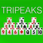 TriPeaks Solitaire Classic 1.11 (Mod)