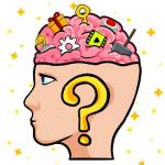 Trick Me Logical Brain Teasers Puzzle  4.1 (Mod)