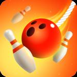 Tricky Bowling 1.0.24 (Mod)