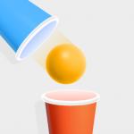 Tricky Cups 0.13.1 (Mod)