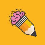 Tricky Bricky: Solve Brain Teasers & Logic Riddles  1.8.1 (Mod)