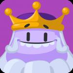 Trivia Crack Kingdoms 1.19.3 (Mod)