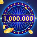 Millionaire Trivia GK  2.0.1 (Mod)