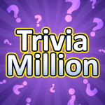Trivia Million 1.10 (Mod)