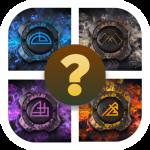 Trivia Reto 4 Elementos 3.5.7z (Mod)
