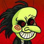 Troll Face Quest: Horror 2.0.5 (Mod)