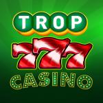 TropWorld Casino | Free Slots & Casino Games 4.93 (Mod)