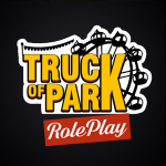 Truck Of Park: RolePlay 0.7.1 (Mod)