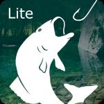 TrueFish Lite 1.1.06 (Mod)