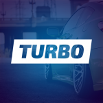 Turbo – Car quiz 6.3 (Mod)