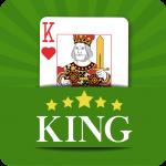 Turkish King 1.1.11 (Mod)