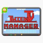 Twiek TV Manager  3.53 (Mod)