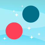 Two Dots 5.26.17  (Mod)