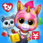 Ty Beanie Blast – Puzzle Game 1.8.0 (Mod)